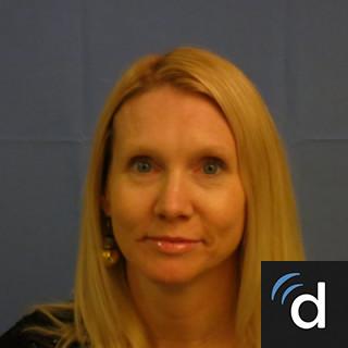 Jenny Blanchard, DO, Psychiatry, Sparta, NJ, Newton Medical Center