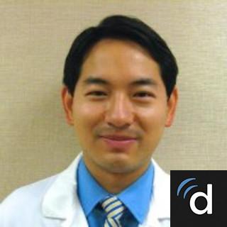 Wallace Wang, MD, Gastroenterology, Flushing, NY, NewYork-Presbyterian/Weill Cornell