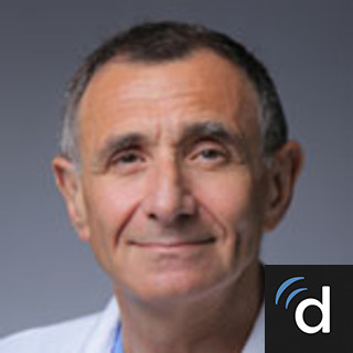 Dr  Hersch Pachter, General Surgeon in New York, NY   US