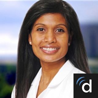 Dr  Jayanthi (Sivasothy) Lea, MD – Dallas, TX | Obstetrics & Gynecology