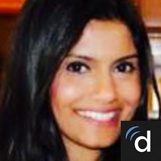 Gauri Kelekar, MD, Oncology, San Francisco, CA, California Pacific Medical Center