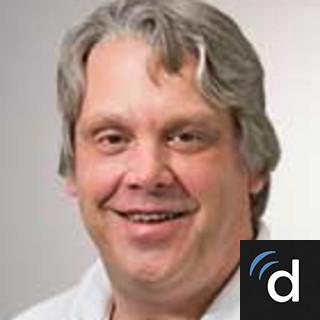 Scott Beegle, MD, Pulmonology, Albany, NY, Albany Medical Center
