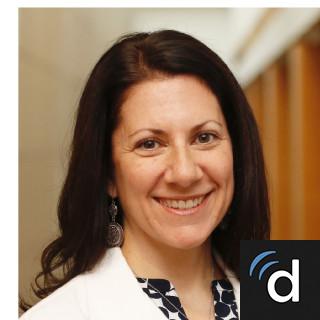 Deana (Grattan) Bonno, MD, Neurology, Rochester, NY, Cayuga Medical Center at Ithaca