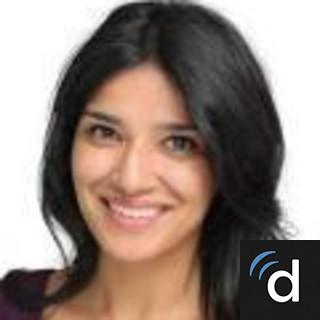 Helai Hesham, MD, Obstetrics & Gynecology, New York, NY, New York-Presbyterian Hospital