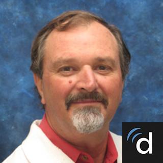 Anthony Carlile, MD, Internal Medicine, Roseville, CA, Kaiser Permanente Roseville Medical Center