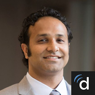 Nadeem Akbar, MD, Otolaryngology (ENT), Bronx, NY, Montefiore Medical Center