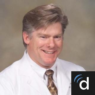 Thomas Redens, MD, Ophthalmology, Shreveport, LA, Overton Brooks Veterans Affairs Medical Center