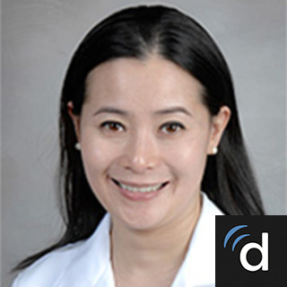 Dr  Lan Wang, Gastroenterologist in Houston, TX | US News