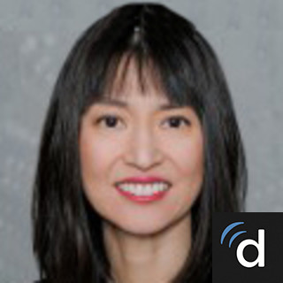 Sue Chang, MD, Nephrology, New Haven, CT, Stamford Hospital