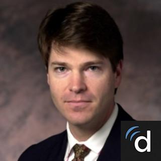 Dr  Julio Hajdenberg, Oncologist in Orlando, FL | US News Doctors