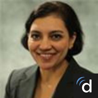 Shefali Vyas, MD, Pediatric Nephrology, West Orange, NJ, Newark Beth Israel Medical Center