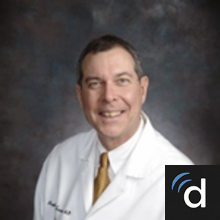 Stephen Guertin, MD, Pediatrics, Lansing, MI, Sparrow Hospital