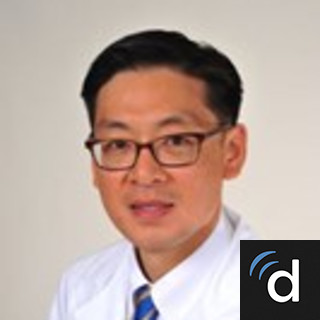 Dr  William Kim, Radiologist in Hackensack, NJ | US News Doctors