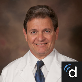 Vincent Gatto, MD, Obstetrics & Gynecology, Winter Haven, FL, AdventHealth Heart of Florida
