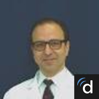 Ricardo Rodriguez, MD, Plastic Surgery, Lutherville, MD, Greater Baltimore Medical Center