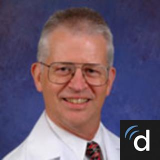 James Marks, MD, Dermatology, Hershey, PA, Penn State Milton S. Hershey Medical Center