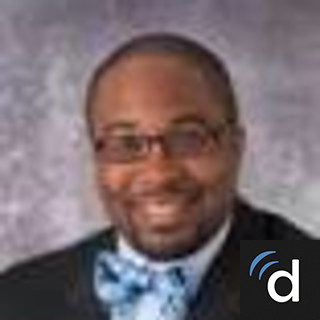 Dr  Macalus Hogan, Orthopedic Surgeon in Monroeville, PA | US News