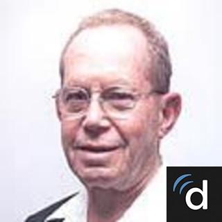 Gordon Fleischaker Jr., MD, Pediatrics, Wheat Ridge, CO, SCL Health - Lutheran Medical Center