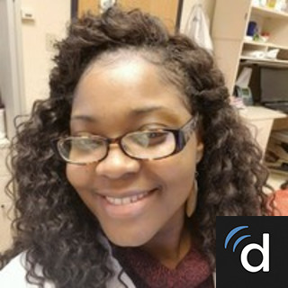 Keisha House, Family Nurse Practitioner, Chicago, IL