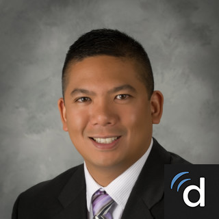 Lleowell Garcia, MD, Vascular Surgery, Westlake, OH, UH St. John Medical Center