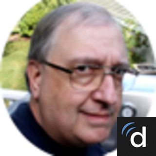 Danny Mikesell, DO, Pediatrics, Muskegon, MI