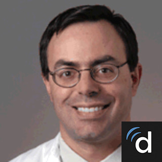 John Cavallo, MD, Internal Medicine, East Bridgewater, MA, South Shore Hospital