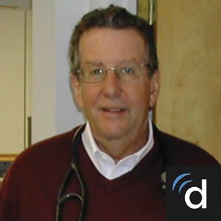 Sloan Robinson, MD, Geriatrics, Marlton, NJ, Virtua Marlton