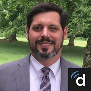 Dr Daniel Noffsinger Md Virginia Beach Va Obstetrics Gynecology