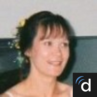 Karen Crabb, Pharmacist, Auburn, WA