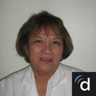 Dr  Krystal Neely, Pediatrician in Compton, CA   US News Doctors