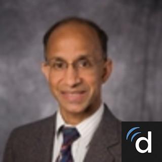 Arun Gosain, MD, Plastic Surgery, Chicago, IL, Northwestern Memorial Hospital