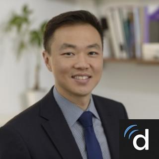 Douglas Koo, MD, Internal Medicine, New York, NY, Memorial Sloan-Kettering Cancer Center