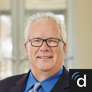 Michael Curtis, MD, Emergency Medicine, Mosinee, WI, Marshfield Medical Center