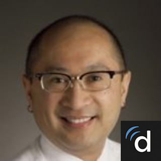 Roberto Corales, DO, Infectious Disease, Rochester, NY, Highland Hospital