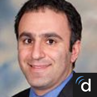 Namir Shaba, DO, Urology, Gilbert, AZ