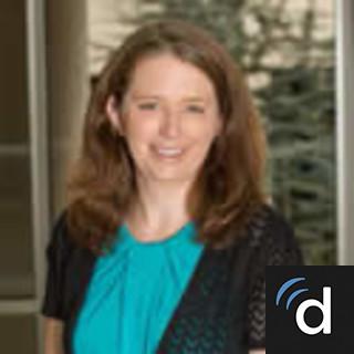 Kristin Montarella, Clinical Pharmacist, Oklahoma City, OK