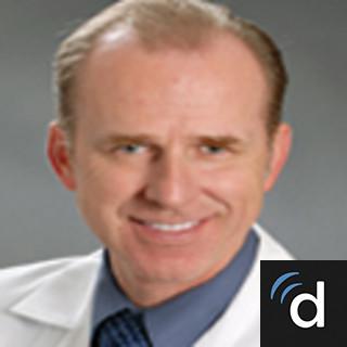 Vladimir Dubchuk, MD, General Surgery, Cleveland, OH, UH Cleveland Medical Center