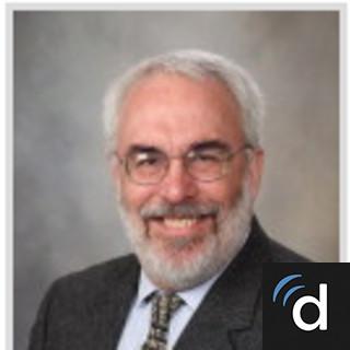 Brian Brost, MD, Obstetrics & Gynecology, Winston Salem, NC, Wake Forest Baptist Medical Center