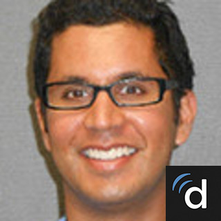 Anand Dash, MD, Anesthesiology, Louisville, KY