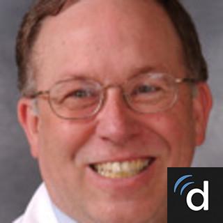Robert Nickeson, MD, Pediatric Rheumatology, Seattle, WA, Johns Hopkins All Children's Hospital