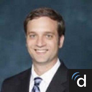 Dennis Heintz, MD, Pediatric Gastroenterology, Austin, TX, Dell Children's Medical Center of Central Texas
