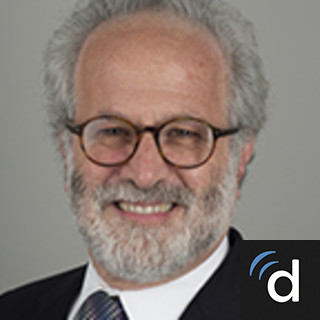 William Greenberg, MD, Psychiatry, Boston, MA, Beth Israel Deaconess Medical Center