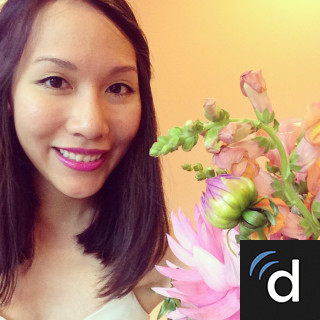 Dr  Connie Tang, Neurologist in Philadelphia, PA | US News