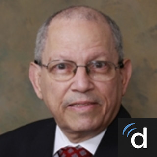 Claude Douge, MD, Otolaryngology (ENT), New York, NY, New York Eye and Ear Infirmary of Mount Sinai