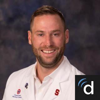 Gregory Apel, MD, Emergency Medicine, Rancho Mirage, CA, Eisenhower Health