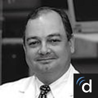 Peter Bigham, MD, Cardiology, Augusta, GA, Jenkins County Medical Center