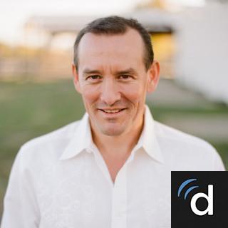 Jeffrey Hutchins, DO, Family Medicine, Dublin, TX
