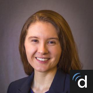 Simone Geraud, MD, General Surgery, Columbia, MO