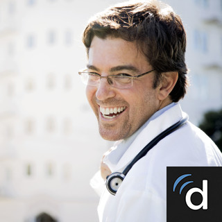Bradley Nieder, MD, Preventive Medicine, Denver, CO