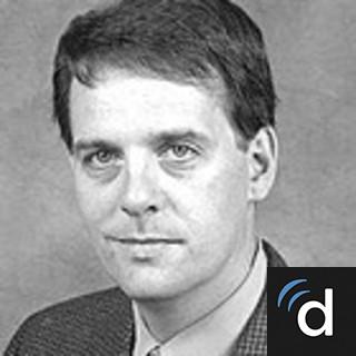 Dean Raniele, MD, Nephrology, Medford, OR, Providence Medford Medical Center